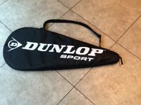 Dunlop Force 105 Tennis Racquet