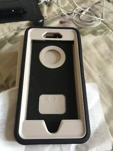 iPhone 6/6s case for sale