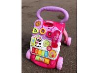 VTEC Baby walker