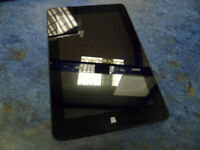 """Linx Vision 8"""" Tablet With Xbox Controller"""