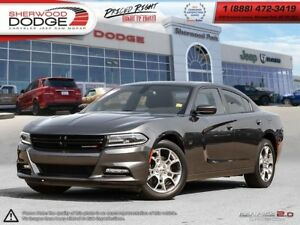 2015 Dodge Charger SXT | V-6| 595 ROADSIDE/TOWING ASSISTANCE | B