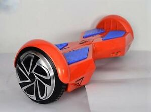 New Hoverboard  price only $250.00