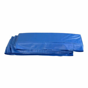 Replacement Safety PAD (Spring Cover) Fits for 8 ft. x 14 ft