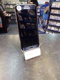 Samsung Galaxy S6 Edge 64GB -- 02