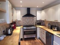 Urgently wanted-3-4 bed house- 5 yr guarenteed rent!