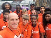 Door to Door Fundraiser £253-£441 p/w Plus Bonuses - No Experience Necessary