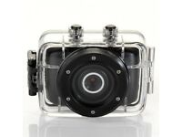 Intempo Camera sport Waterproof Full HD