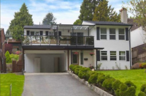 Beautiful place to call it home- Viewing Aug 12 10 am to 11 am