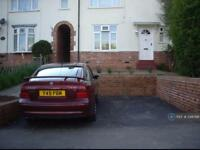 3 bedroom house in Bowerdean Road, Buckinghamshire, HP13 (3 bed)