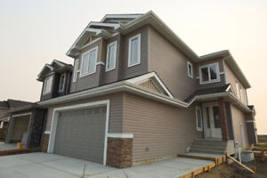 Brand New 2 Story House In Prestigious Neighborhood Of Langdle
