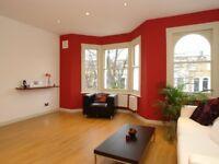Two double bedroom flat on Copleston Road, Peckham Rye SE15