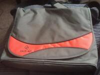 Tech Air Messenger Laptop Bag