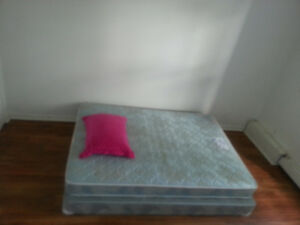 1 room in 3bdrm - female only