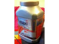 MAXI NUTRITION PROMAX 840g RECOVER SUSTAIN PROTEIN SHAKE CHOCOLATE - IN DATE!!