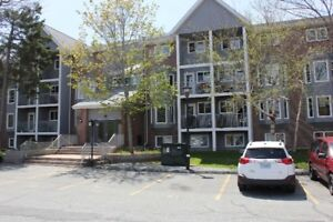 Beautiful 2 story 2 bedroom condo for rent in Clayton Park
