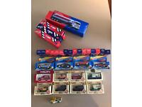 Model car & lorry collection £150