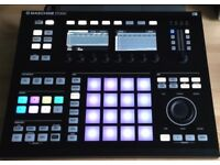 Maschine Studio - MINT condition.