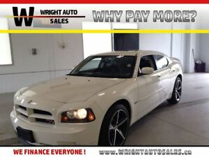 2010 Dodge Charger NAVIGATION|SUNROOF|134,016 KMS