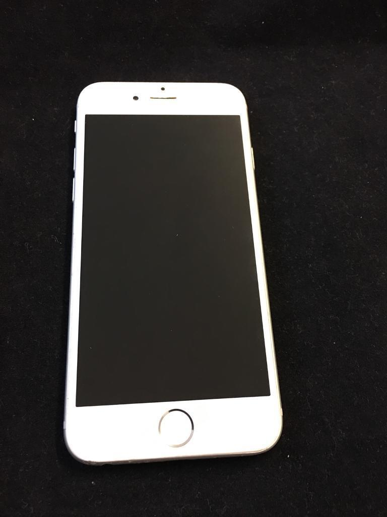 Apple iphone 6 64gb on o2 giffgaffin Sheldon, West MidlandsGumtree - Apple iphone 6 64gb on o2 giffaff Used phone in very good condition All working Fixed price