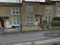 3 bedroom house in Sladebrook Avenue, Bath, BA2 (3 bed)
