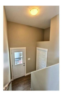 Roommate Wanted for 2 Bedroom Suite