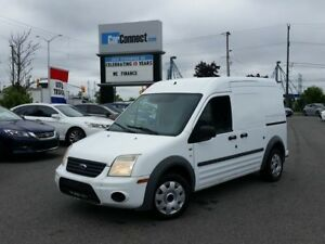 2010 Ford Transit Connect ONLY $19 DOWN $55/WKLY!!