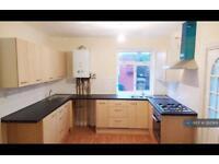 4 bedroom house in Hugh Oldham Drive, Salford, M7 (4 bed)