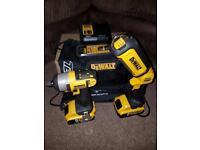 Dewalt tools grab a bargain✅