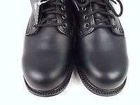 Brand new steel toe work shoes size 10 still in box never worn