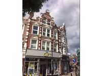 Rooms To Rent- Prime Crouch End Location! DSS Accepted