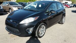 2011 Ford Fiesta SES,33$ SEMAINES