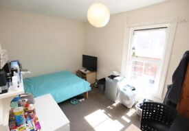 Room to Rent in Norwich - NR1 - £400PCM - ALL BILLS INC - Available Aug 12th