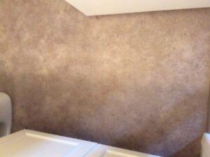 Tarkett Easy Living Flooring
