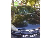 Vauxhall Corsa 1.2 Petrol car for sale