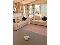 Amazing 2 Bed Static Caravan For Sale Hayling Island