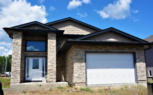 MOVE IN READY! - 494 Tuscany Drive - $409,900