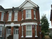 1 bedroom in Tennyson Road, ,