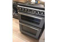 New World Gas Cooker - 1 year old