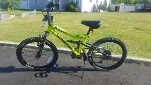 Nakamura 6 speed bicycle ***First reasonable offer takes it!