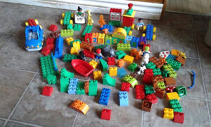 used lego lots over 200pcs