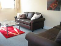 Lovely double room in young professional house share close to town centre and transport