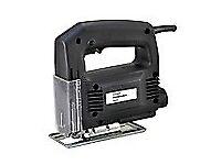 350W 230-240V Jigsaw