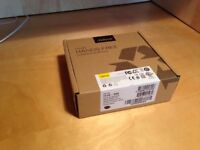 Jabra 410 Handsfree USB Phone Speaker - as new