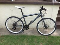 Adult Bike great condition