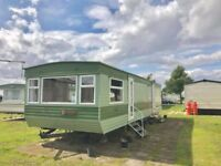 CHEAP STATIC CARAVAN IN EAST YORKSHIRE NEAR HULL / EAST COAST SEASIDE + PET FRIENDLY + NO AGE LIMIT