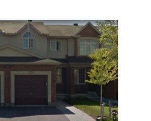 House for sale in Kanata, Marconi Ave