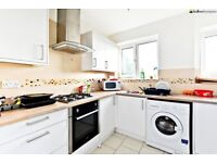 Exceptional Two Bedroom Purpose Built Apartment Moments From Tooting Broadway Underground - SW17