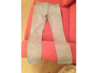 Oxxo jeans trousers