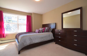 Conveniently Located Townhouse To Halifax and Dartmouth