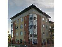 2 bedroom house in 127 Manchester Road, Preston, United Kingdom